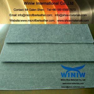 Insole Board Supplier - Buy Insole Board | WINIW Shoe Materials
