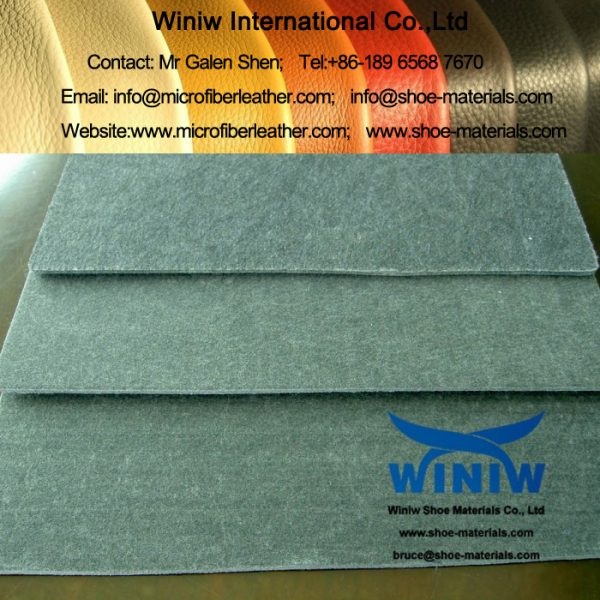 Cellulose Insole Board