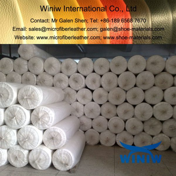 High Quality EVA Foam Rolls for Shoes Making