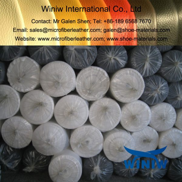 High Quality EVA Foam Rolls
