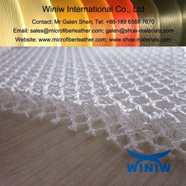 Air Mesh Fabric Material