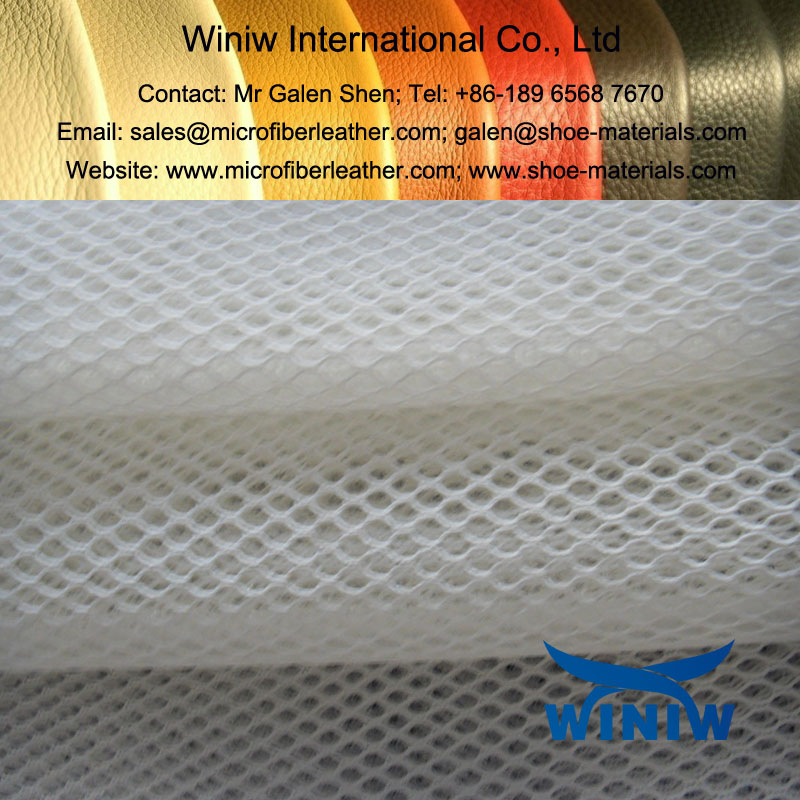 Air Mesh Fabric Material Supplier
