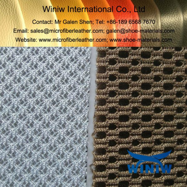120-polyester-3d-air-mPolyester 3D Air Mesh Fabric for Sports Shoes