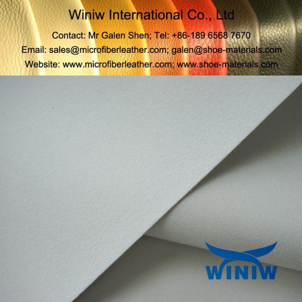 Microfiber Lining