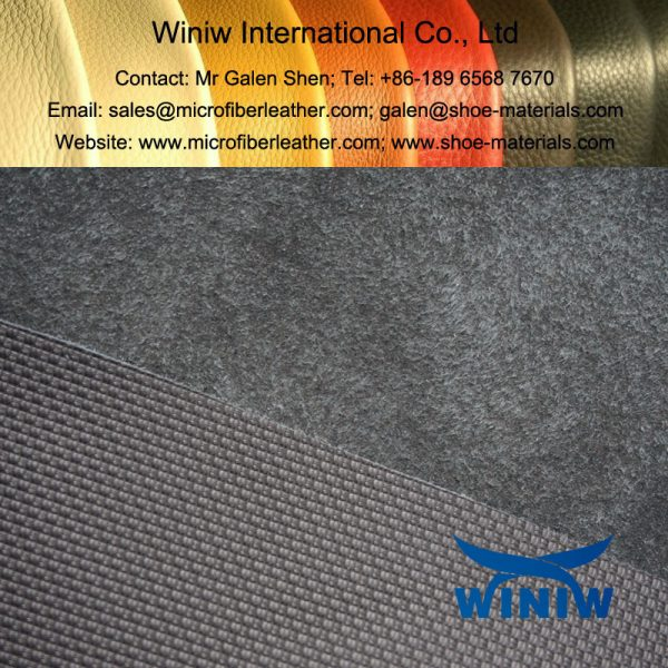 Microfiber for work boots industrial boots & safety bootsMicrofiber for safety boots