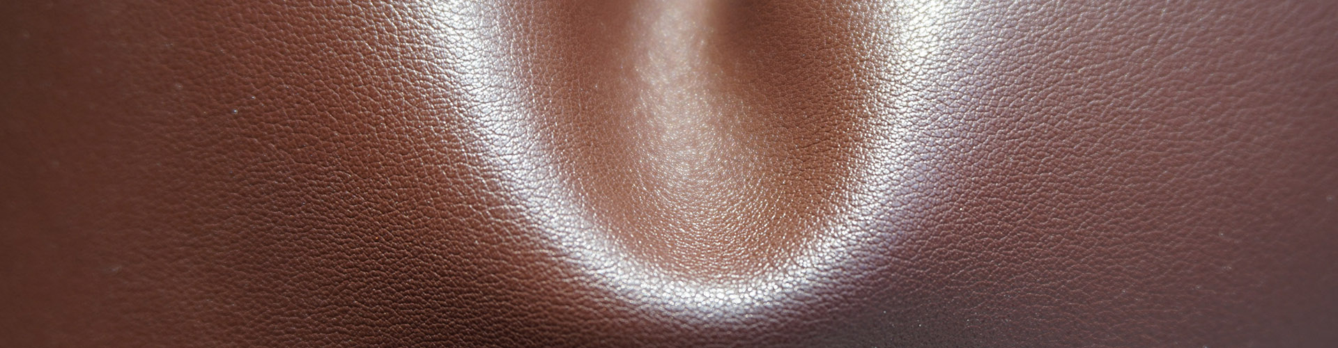 Schuh Materialien Lieferant Komponenten & Materialien für