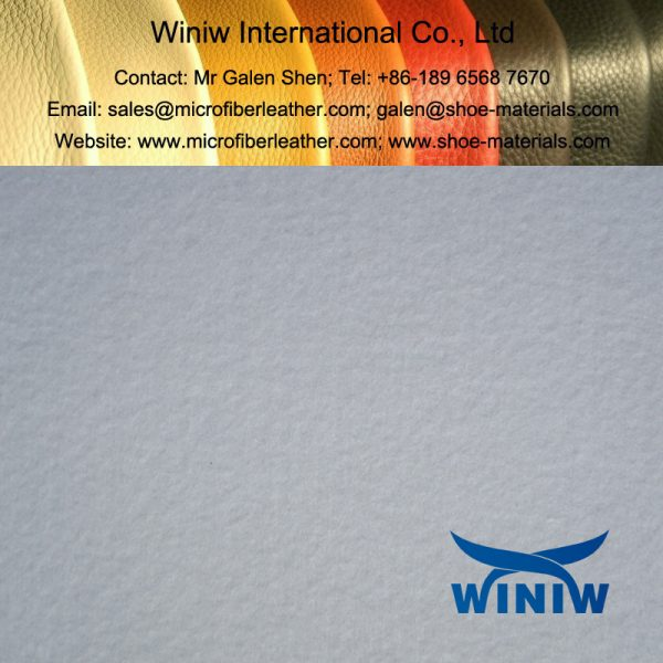 Non Woven Needle Punched Felt for Shoes Lining