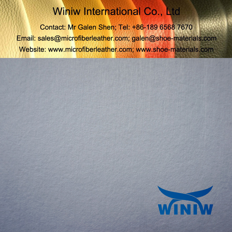 Nonwoven Synthetic Shoe  Lining