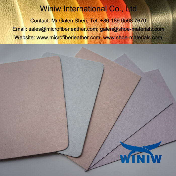 Fiber Insole Board for Shoes