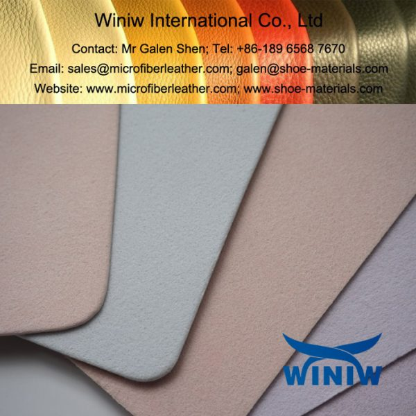 Nonwoven Shoe Insole Sheet