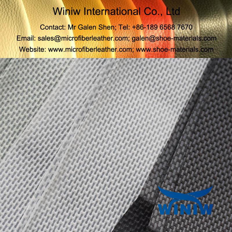 Shoe Inner Lining Fabric
