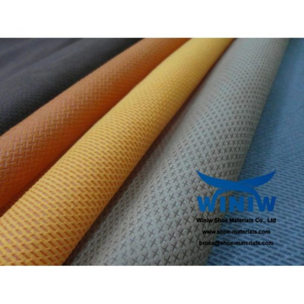 Nylon Cambrella Lining 001