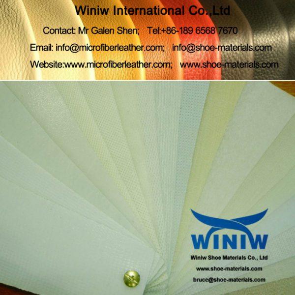 Shoe Counter Stiffener Materials001