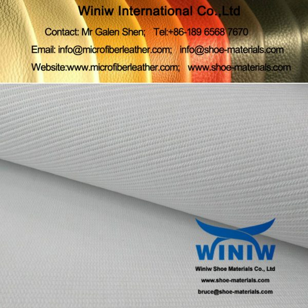 Stitch-bonded Nonwoven Insole Lining Fabric