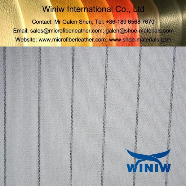 Strobel Insole Fabric 003