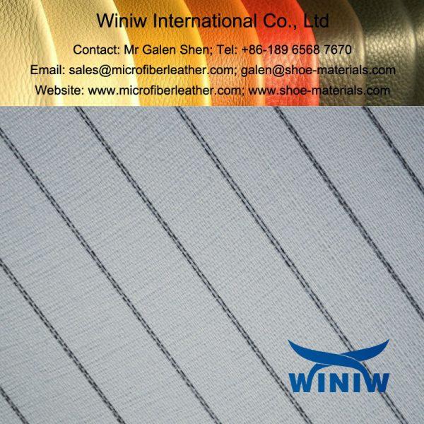 Strobel Insole Fabric 101