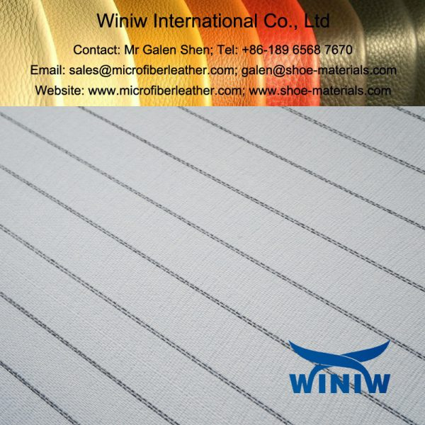 Nonwoven Fabric for Shoes Insole