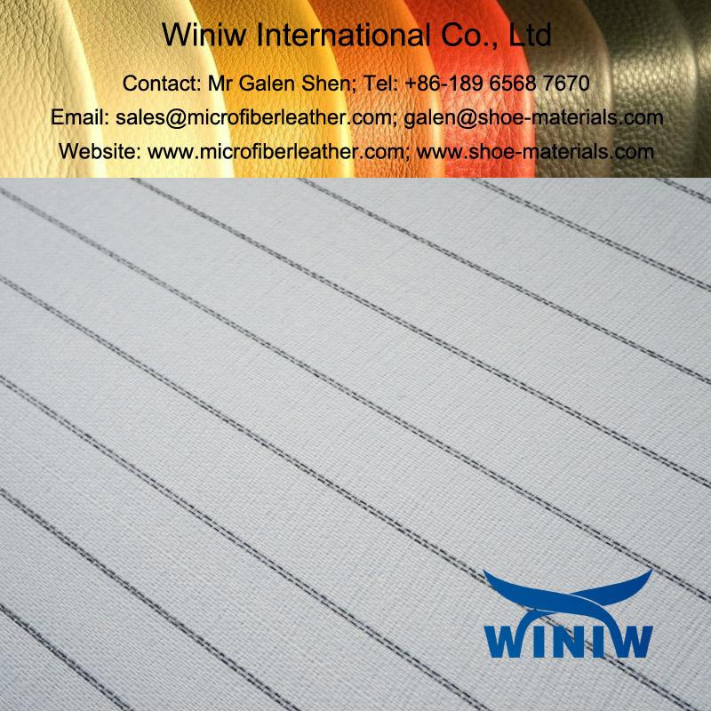Nonwoven Strobel Fabric Material