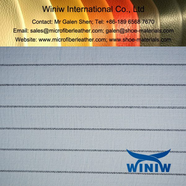 Strobel Insole Fabric 103