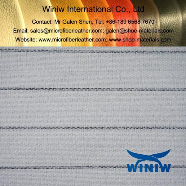 Strobel Insole Fabric 104
