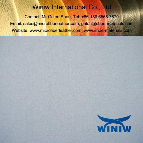 Strobel Insole Fabric 105