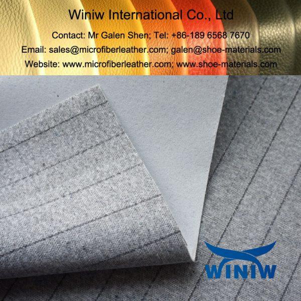 Strobel Insole Fabric