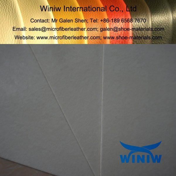 Paper Cardboard Insole Sheet