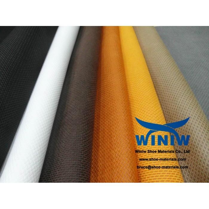 nonwoven cambrella lining - WINIW Shoe Materials