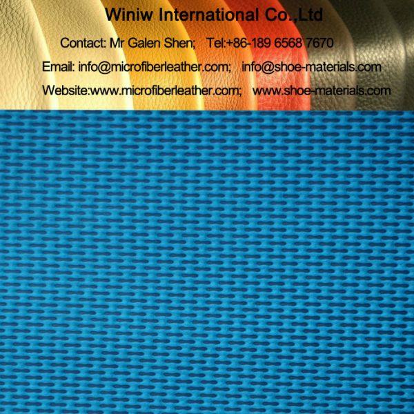 nonwoven cambrella fabric