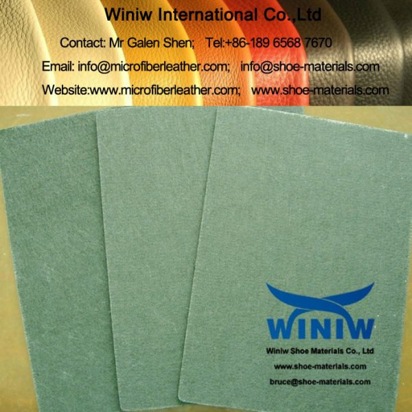 pingpong sheet