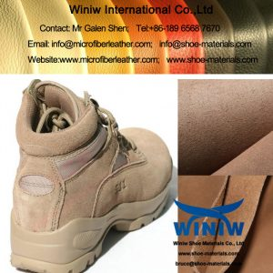 Shoe Materials Supplier Components Materials For Shoes Winiw