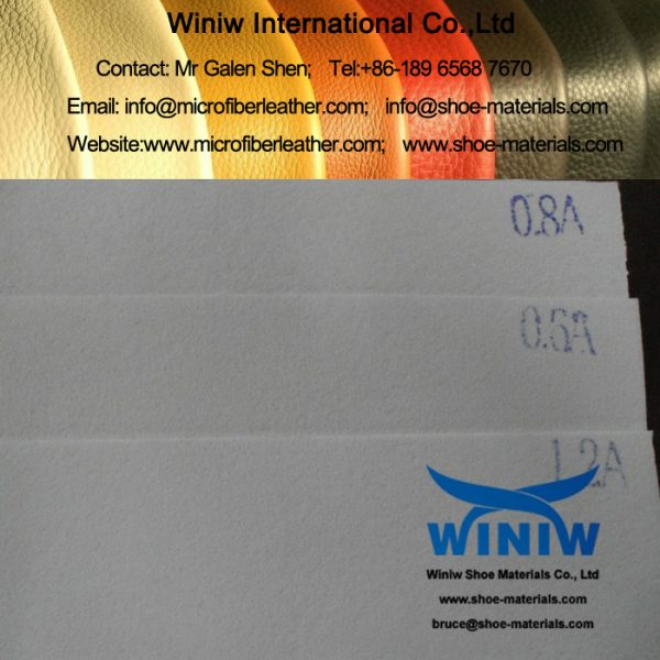 stitch bonded nonwoven fabric001