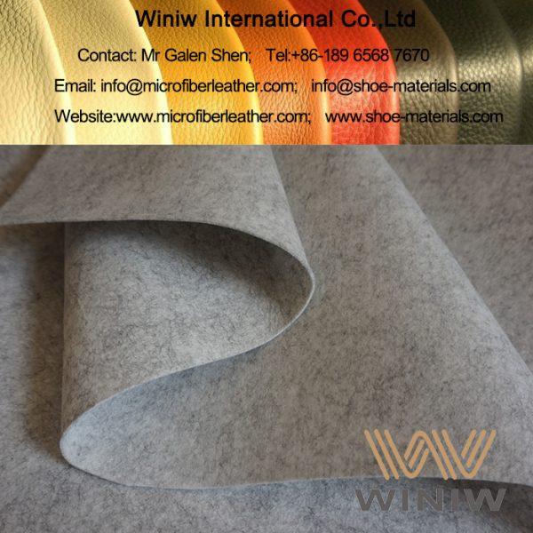 Non-woven Vamp Lining