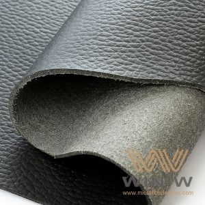 Artificial Leather Shoe Materials